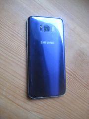 Smartphone S8 ( Goophone