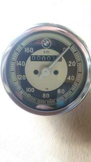 BMW Tacho Motorradtacho R25 26