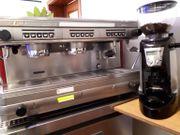 Caffe maschine La