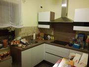 Küche zum selber