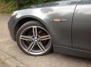BMW 525d AUTOMATIC XENON NAVI
