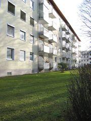 Helle ruhig gelegene 1 5-Zimmer-Wohnung