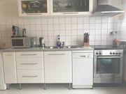 Küche komplett