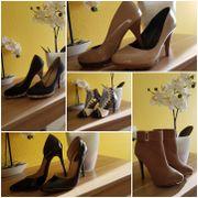Damen Schuhe und