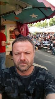 omas ficken kontakt lüdenscheid