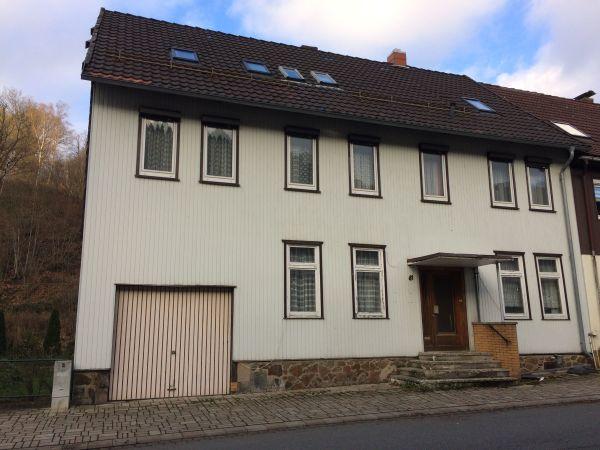 1-2 Familienhaus » Mehr-Familien-Häuser