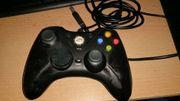 Speedlink 360 Style Controller KOSTENLOS