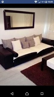 Big Sofa Verkaufe In Mulheim Karlich Haushalt Mobel