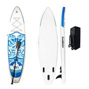 Stand Up Paddle Surf-Board aufblasbar