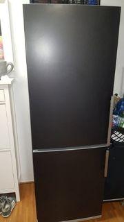 Kühl-Gefrier-Kombi von BOMANN
