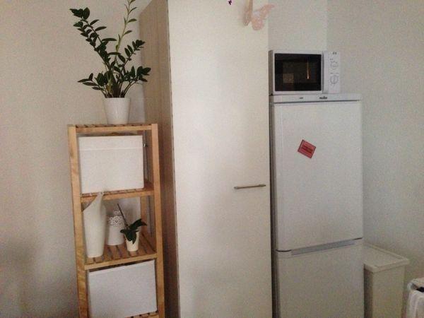 Gorenje Kühlschrank Umzug : Kühlschrank zu verkaufen in freiburg kühl und gefrierschränke