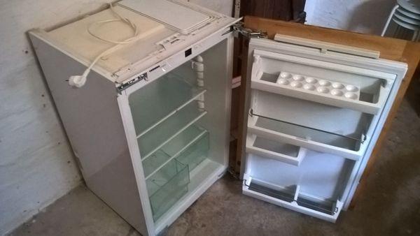Amica Kühlschrank Nach Transport : Kühlschrank in einbeck kühl und gefrierschränke kaufen und