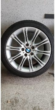 BMW original Styling 135 18Zoll