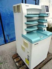 Philips PCR Cosima