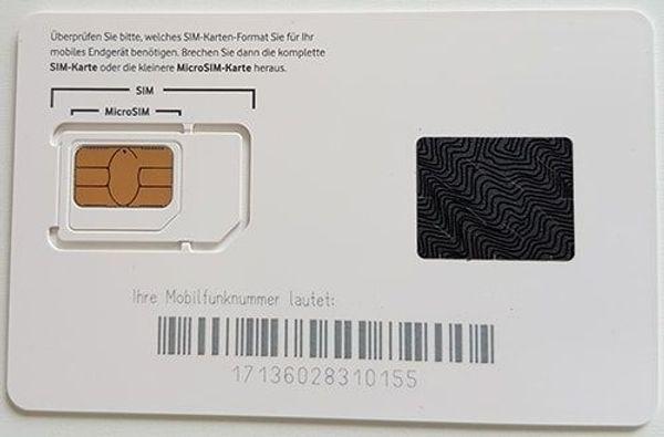 Handyvertrag Kostenlos Abzugeben Zahle Alle Gebühren Komplett In