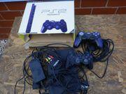 Sony Playstation 2 Konsole Controller
