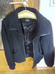 Vero Moda Nancy Short Jacket