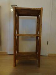 royal oak haushalt m bel gebraucht und neu kaufen. Black Bedroom Furniture Sets. Home Design Ideas