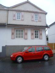Älteres Einfamilienhaus in Reinheim Zentrale
