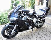 Yamaha YZF R6 RJ 03
