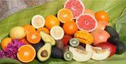 Tropenfrüchte direkt vom Bauern aus