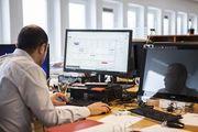 Onlineshop erstellen Hamburg Schnell zuverlässig