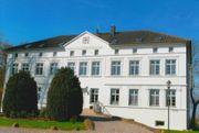 OSTSEE App Parkblick Herrenhaus Blengow -