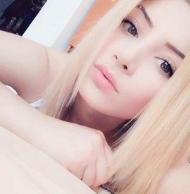 sexkontakte münchen sex kontakte