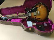 Gibson 1959 ES-335 VOS Vintage
