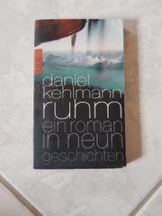 Roman Ruhm