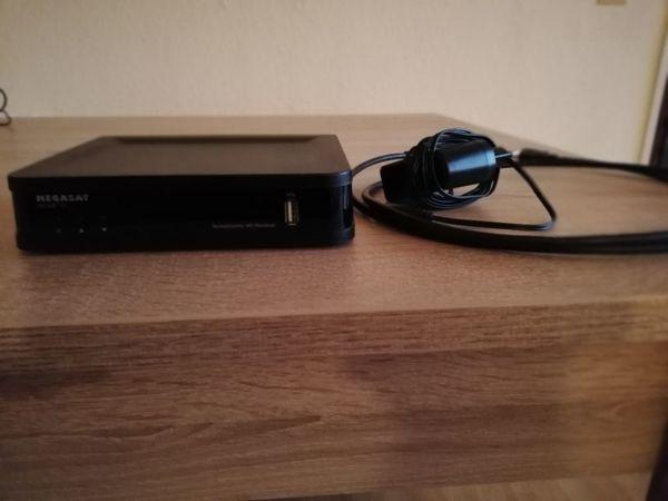 kabel receiver kaufen kabel receiver gebraucht. Black Bedroom Furniture Sets. Home Design Ideas