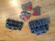 Lego Duplo Paket