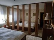 Hülsta Schlafzimmer hochwertig
