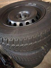 Große Reifen kleiner Preis