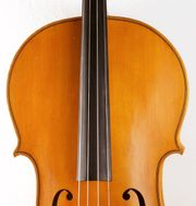 altes 44 CELLO