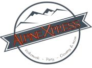 AlpineXpress die Band