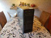 PC mit AMD