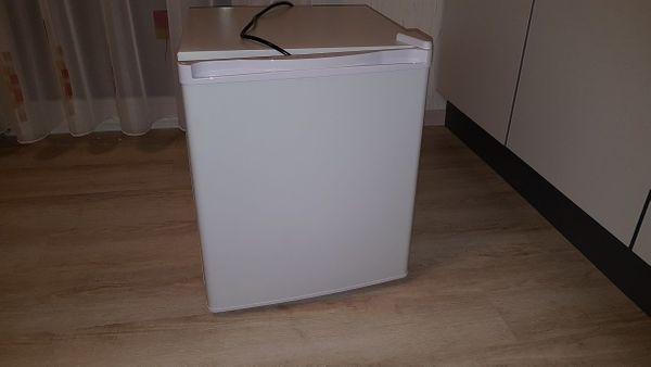 Kleiner Kühlschrank Kaufen : Mini kühlschrank in leimen kühl und gefrierschränke kaufen und