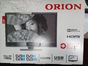 Orion LED TV