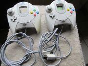 2 super Controller