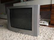 Welltech Röhrenfernseher Fernseher