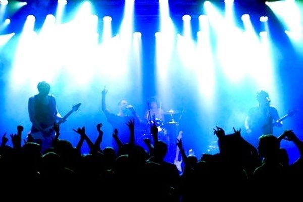 Sänger gesucht für » Bands, Musiker gesucht