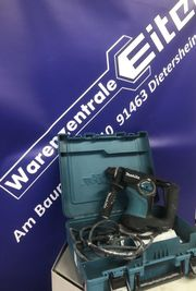 SDS- Bohrhammer / Schlagbohrmaschine