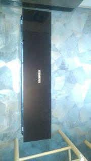 Siemens Zubehörschublade BI630ENS1