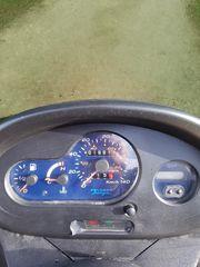 Roller Peugeot ELYSEO