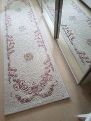schöne teppich
