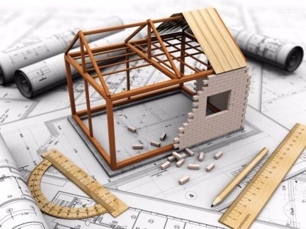 dienstleistungen rund ums haus gewerblich ankauf. Black Bedroom Furniture Sets. Home Design Ideas
