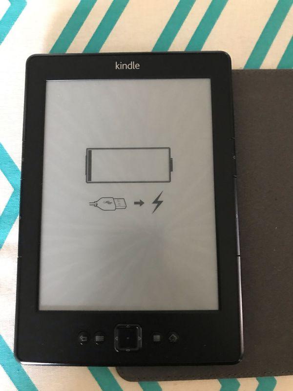 Kindle Günstig Gebraucht Kaufen Kindle Verkaufen Dhd24com