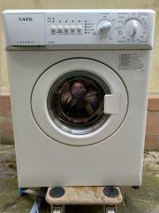 Waschmaschine 3 Kg Fassungsvermögen waschmaschine 3 kg - haushalt & möbel - gebraucht und neu kaufen
