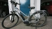E-Bike KETTLER E Light RH